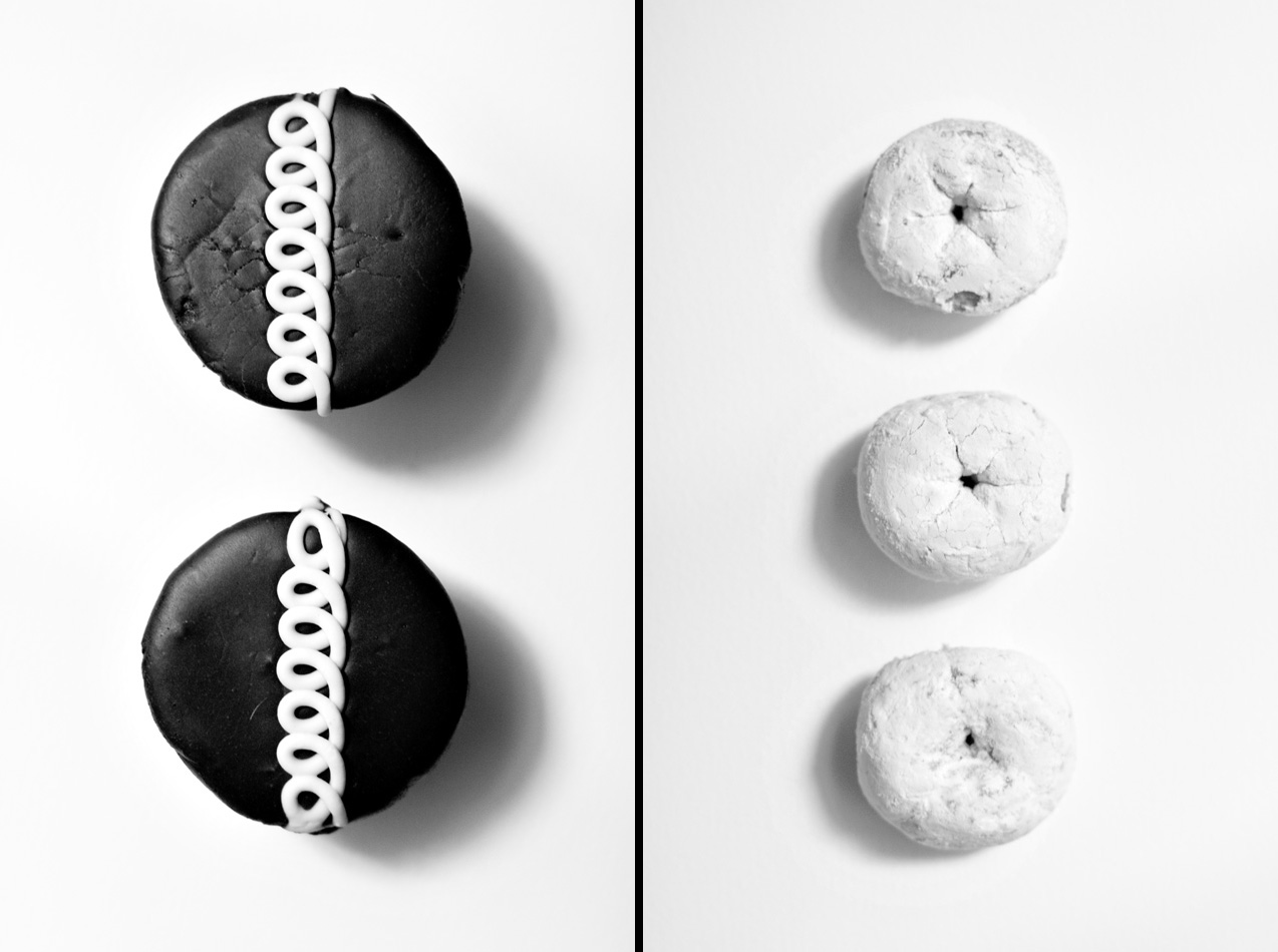 Black and white food photography katie cornwell photography